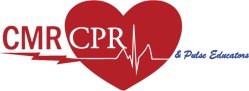 CMR CPR